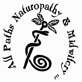 All Paths Naturopathy & MIdwifery